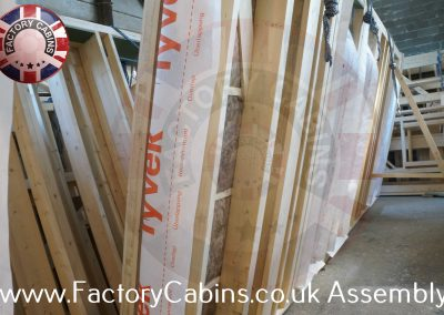 www.factorycabins.co.uk Assembly Teams +37068893563 172
