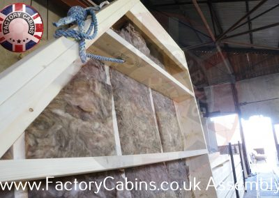 www.factorycabins.co.uk Assembly Teams +37068893563 174