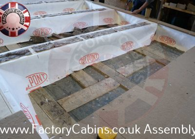 www.factorycabins.co.uk Assembly Teams +37068893563 175