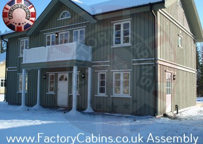 www.factorycabins.co.uk Assembly Teams +37068893563 176