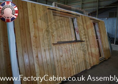 www.factorycabins.co.uk Assembly Teams +37068893563 177