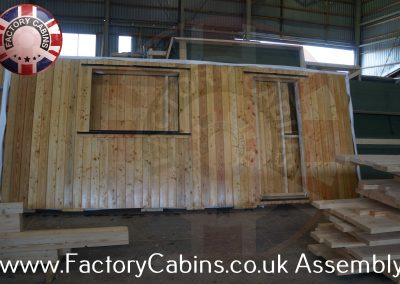 www.factorycabins.co.uk Assembly Teams +37068893563 178