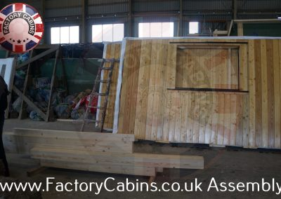 www.factorycabins.co.uk Assembly Teams +37068893563 179