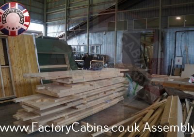 www.factorycabins.co.uk Assembly Teams +37068893563 181