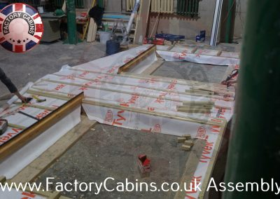 www.factorycabins.co.uk Assembly Teams +37068893563 182