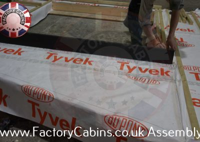 www.factorycabins.co.uk Assembly Teams +37068893563 183