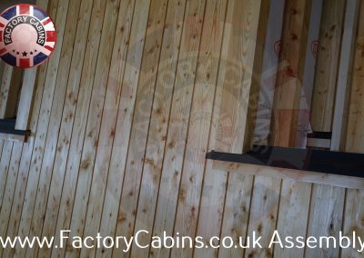 www.factorycabins.co.uk Assembly Teams +37068893563 184