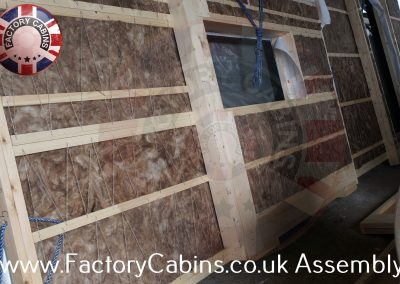 www.factorycabins.co.uk Assembly Teams +37068893563 185