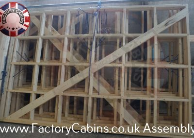 www.factorycabins.co.uk Assembly Teams +37068893563 187