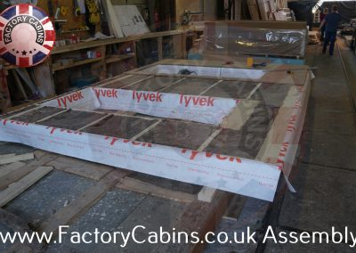 www.factorycabins.co.uk Assembly Teams +37068893563 188