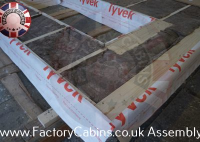 www.factorycabins.co.uk Assembly Teams +37068893563 189