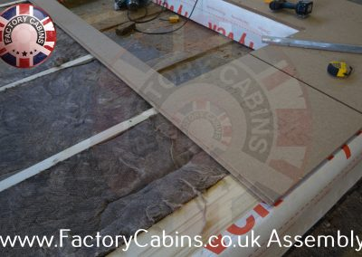 www.factorycabins.co.uk Assembly Teams +37068893563 190