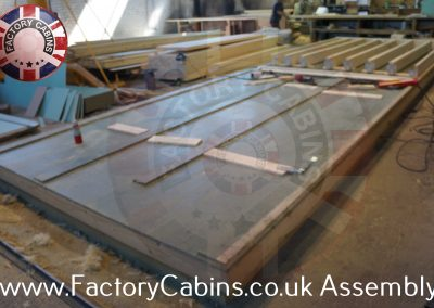 www.factorycabins.co.uk Assembly Teams +37068893563 191
