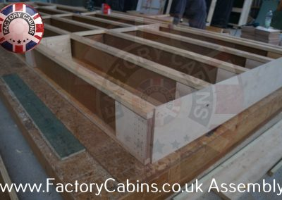 www.factorycabins.co.uk Assembly Teams +37068893563 192