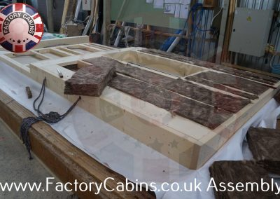 www.factorycabins.co.uk Assembly Teams +37068893563 194
