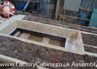 www.factorycabins.co.uk Assembly Teams +37068893563 195
