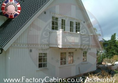 www.factorycabins.co.uk Assembly Teams +37068893563 197