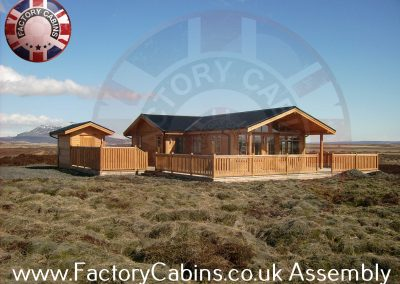 www.factorycabins.co.uk Assembly Teams +37068893563 199
