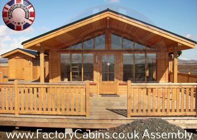 www.factorycabins.co.uk Assembly Teams +37068893563 200