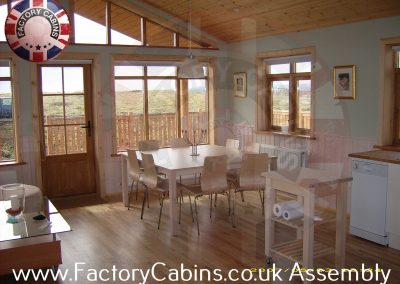 www.factorycabins.co.uk Assembly Teams +37068893563 201