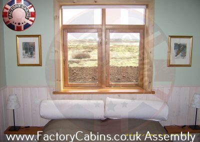 www.factorycabins.co.uk Assembly Teams +37068893563 204