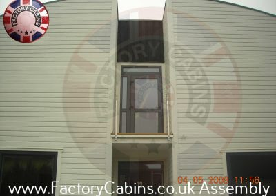 www.factorycabins.co.uk Assembly Teams +37068893563 205
