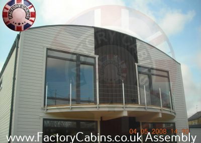 www.factorycabins.co.uk Assembly Teams +37068893563 206