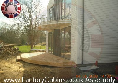 www.factorycabins.co.uk Assembly Teams +37068893563 207