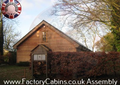 www.factorycabins.co.uk Assembly Teams +37068893563 209