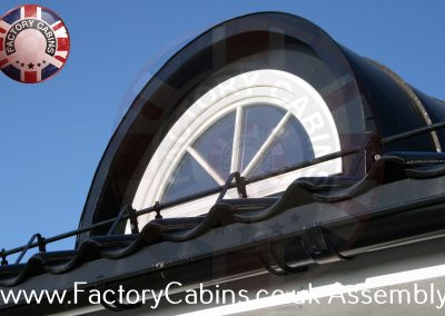 www.factorycabins.co.uk Assembly Teams +37068893563 211