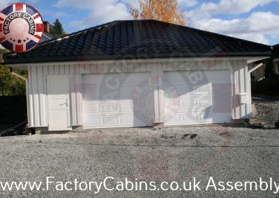 www.factorycabins.co.uk Assembly Teams +37068893563 212