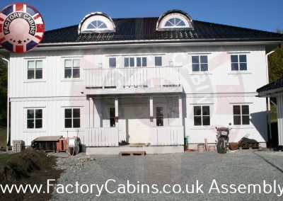 www.factorycabins.co.uk Assembly Teams +37068893563 213