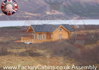 www.factorycabins.co.uk Assembly Teams +37068893563 214