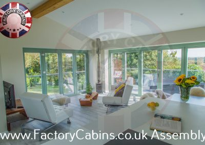www.factorycabins.co.uk Assembly Teams +37068893563 220