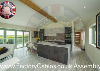 www.factorycabins.co.uk Assembly Teams +37068893563 221