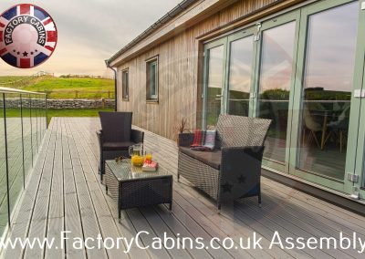 www.factorycabins.co.uk Assembly Teams +37068893563 222