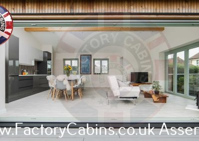 www.factorycabins.co.uk Assembly Teams +37068893563 223