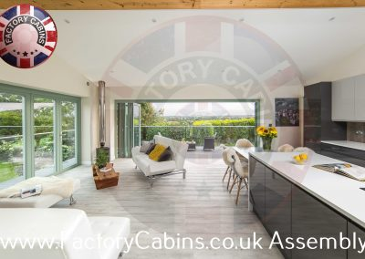 www.factorycabins.co.uk Assembly Teams +37068893563 224