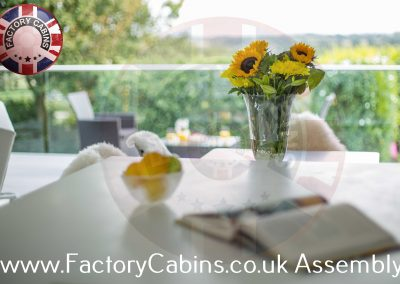 www.factorycabins.co.uk Assembly Teams +37068893563 225