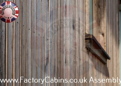 www.factorycabins.co.uk Assembly Teams +37068893563 227