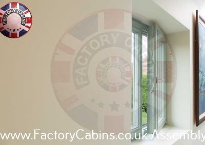 www.factorycabins.co.uk Assembly Teams +37068893563 229