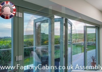 www.factorycabins.co.uk Assembly Teams +37068893563 232