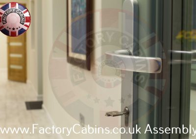 www.factorycabins.co.uk Assembly Teams +37068893563 236