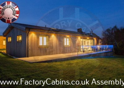 www.factorycabins.co.uk Assembly Teams +37068893563 240