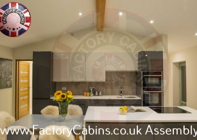 www.factorycabins.co.uk Assembly Teams +37068893563 242