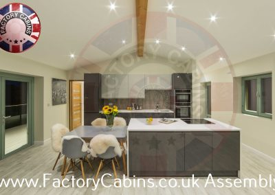 www.factorycabins.co.uk Assembly Teams +37068893563 243
