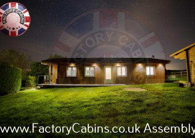 www.factorycabins.co.uk Assembly Teams +37068893563 244