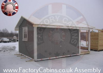 www.factorycabins.co.uk Assembly Teams +37068893563 246