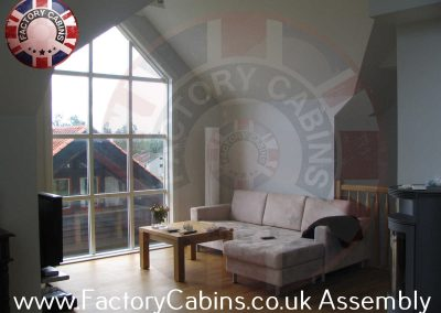 www.factorycabins.co.uk Assembly Teams +37068893563 249