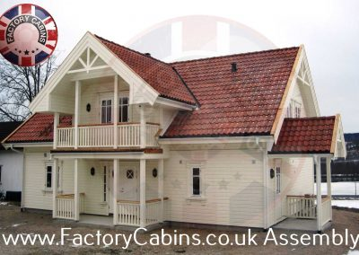 www.factorycabins.co.uk Assembly Teams +37068893563 250